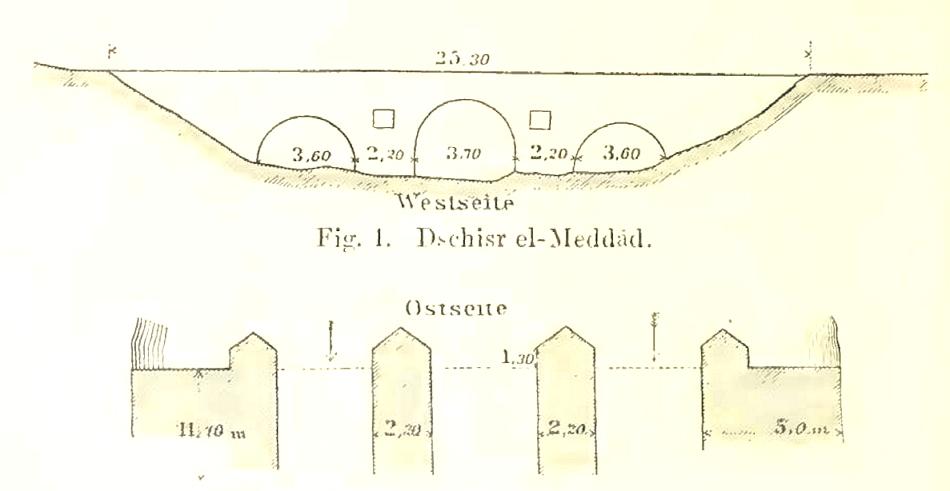 meddan-ez-zedi-plan