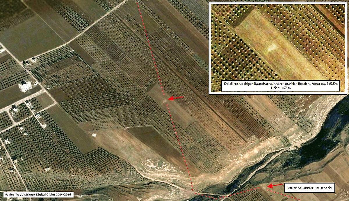 detail-schacht-und-wadi-abdi-bruecke